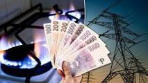 Jak ušetřit náklady na plyn