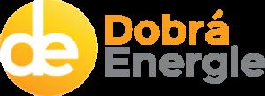 Logo Dobrá Energie